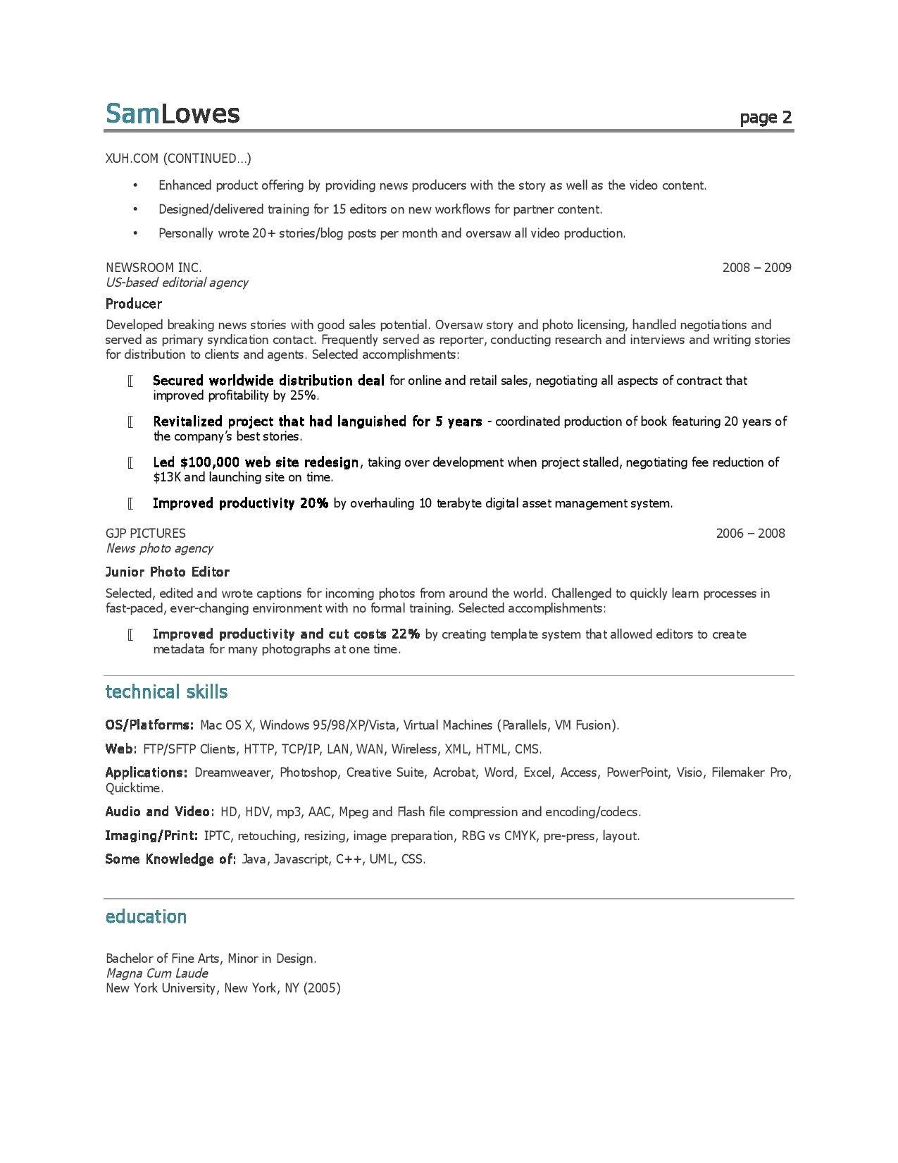 Copyable Resume Templates Email Marketing Resume Sample Www Sanitizeuv Com