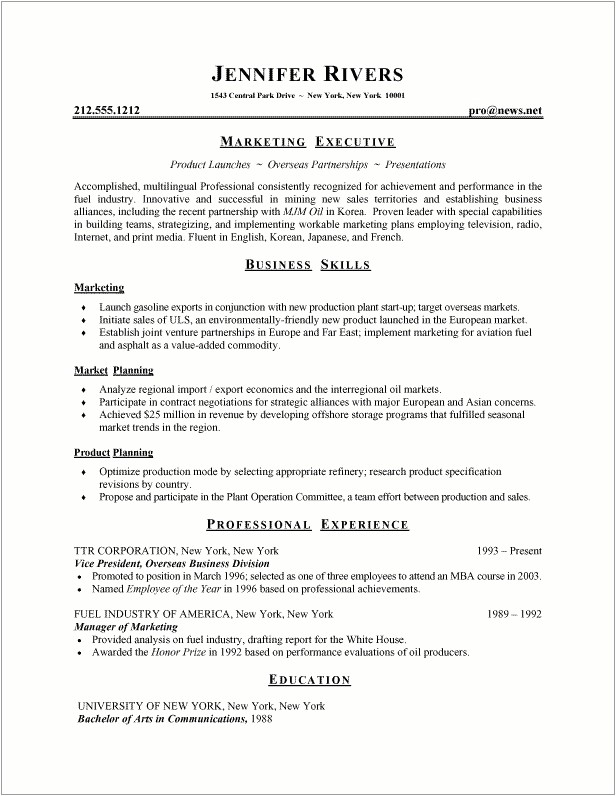 Current Resume Templates 2018 Current Resume Trends 2018 Archives F Resume