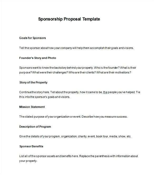cycling team sponsorship proposal awesome write event proposal letter 5 template sponsorship clntfrd co