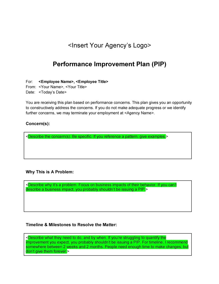 download trading plan template pdf