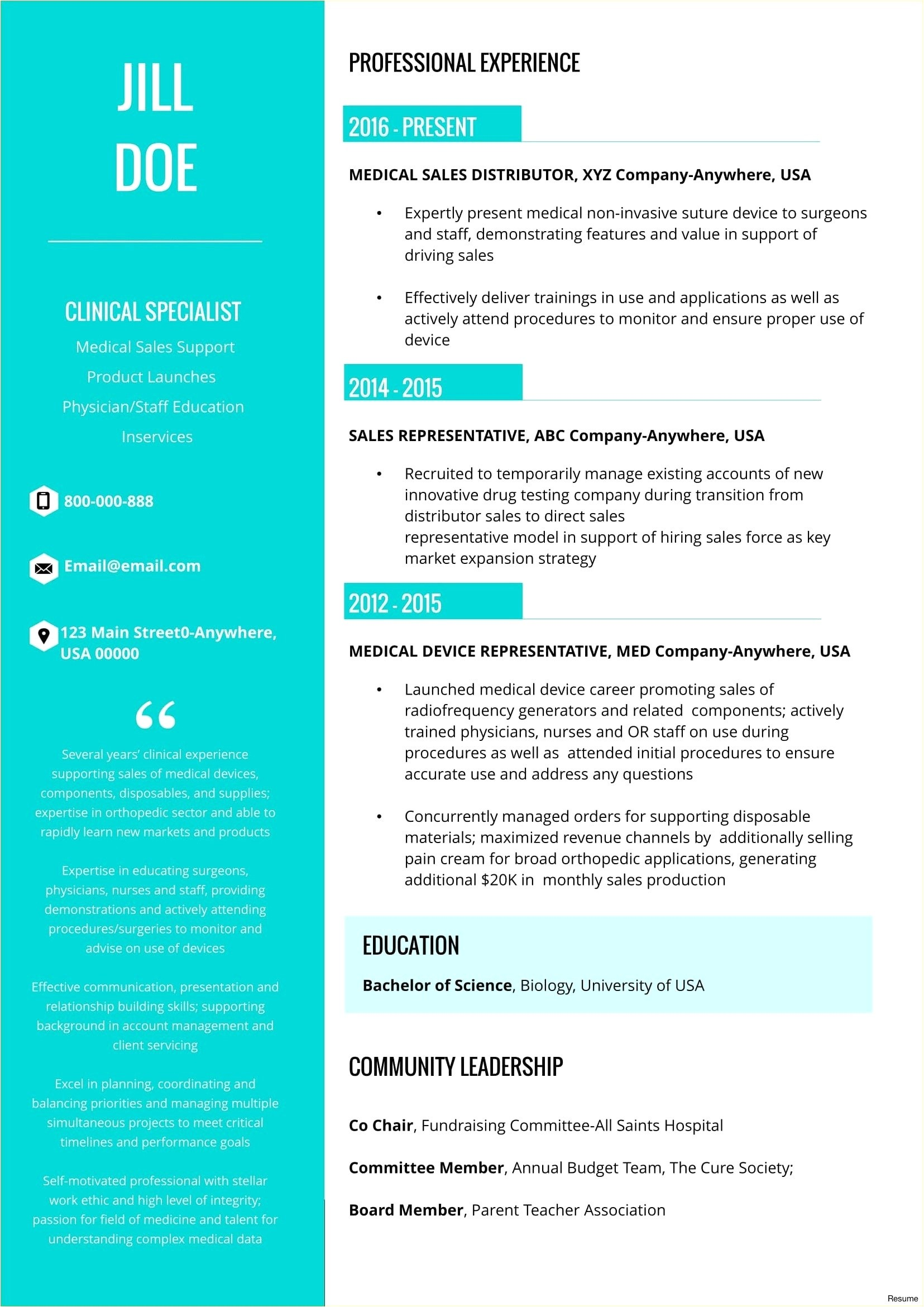 Direct Support Professional Resume Template Direct Support Professional Resume Mhidglobal org