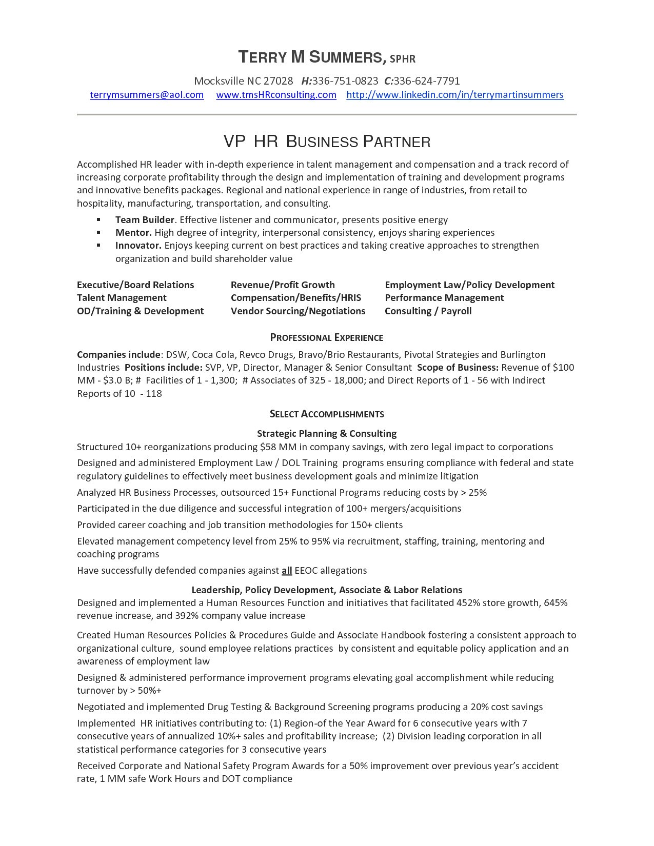 direct support professional resume sample inspirational direct support professional resume sample awesome hospitality