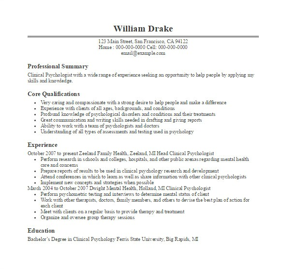 Doctor Resume Template Doctor Resume Template 16 Free Word Excel Pdf format