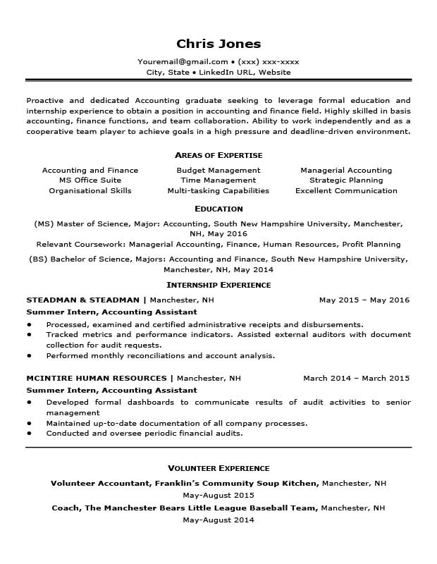 Download A Resume Template Career Life Situation Resume Templates Resume Companion