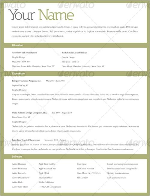 Editable Teacher Resume Template Editable Resume Template Infographic Teacher Free Download
