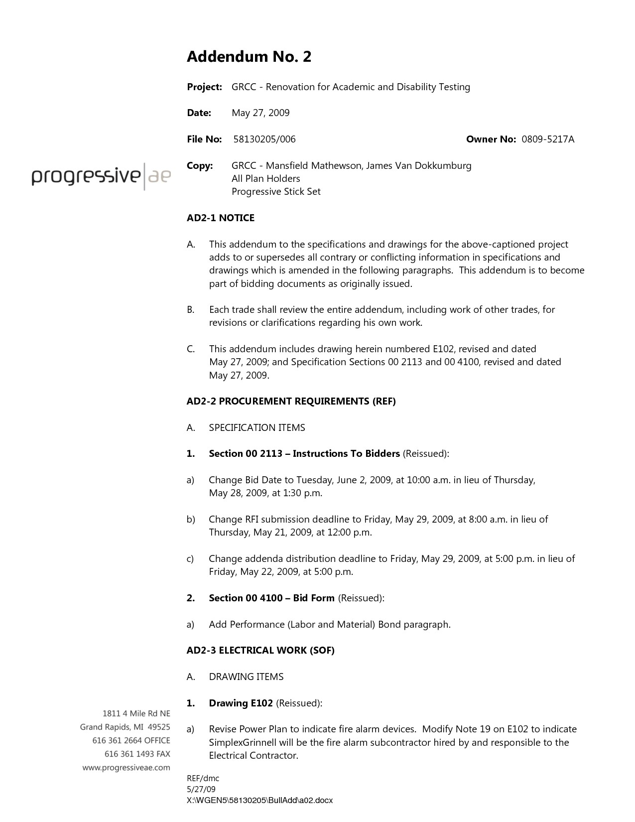 Electrical Contractor Proposal Template 13 Best Images Of Job Worksheet Template Job Safety
