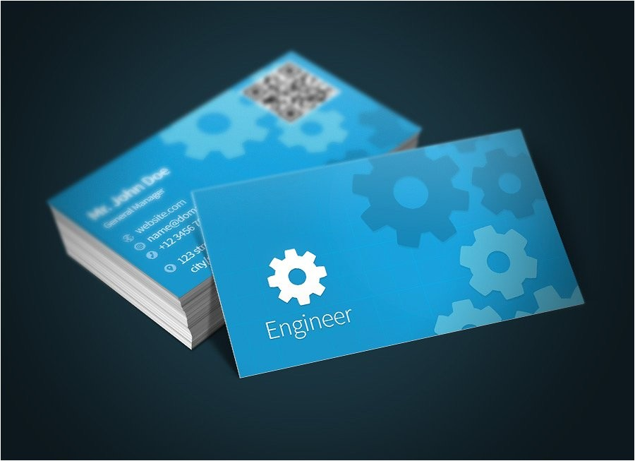 96360 engineer business card bonus