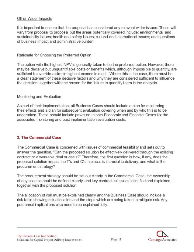 business improvement proposal template 100 business proposal letter template work proposal template