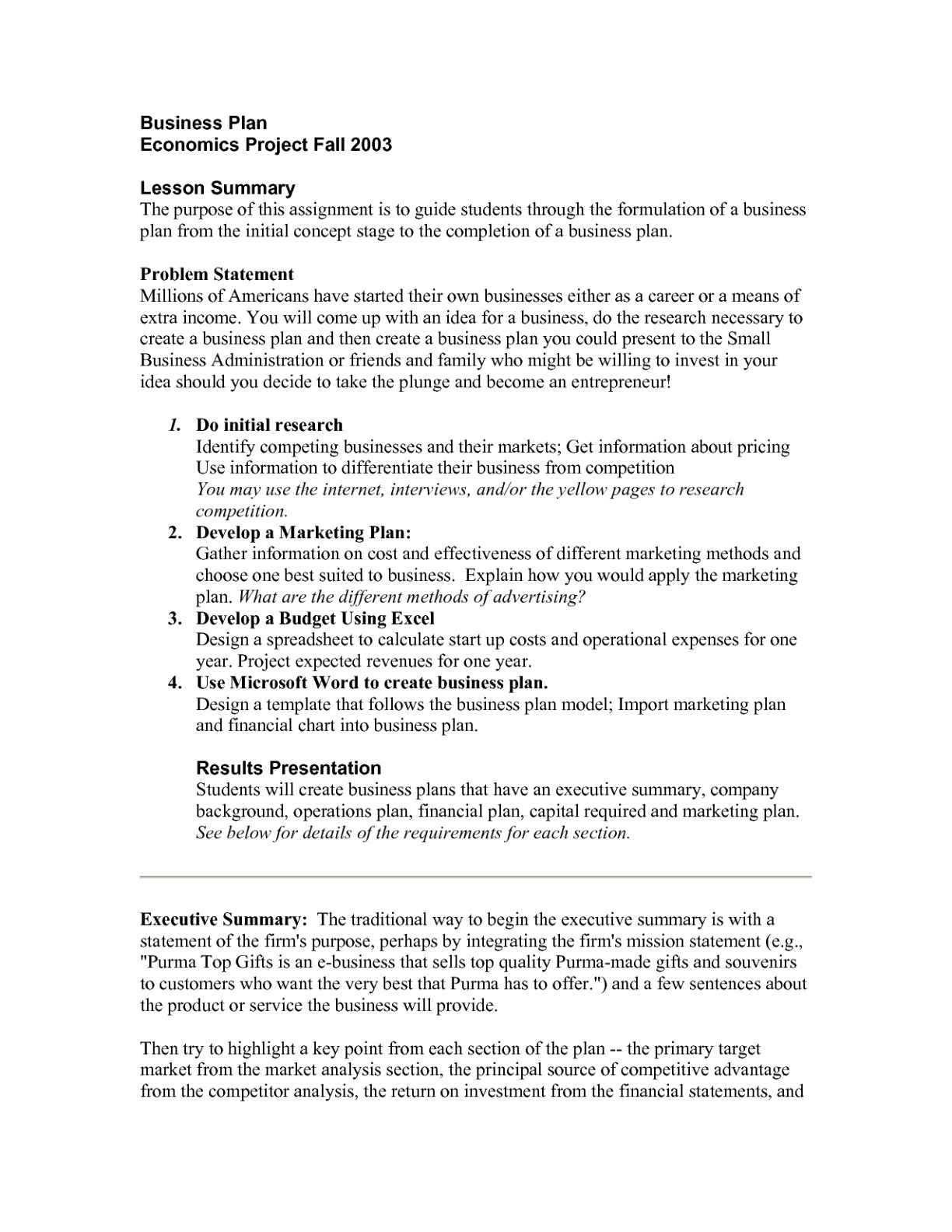 capital expenditure proposal template new how to write a movie in an essay 17 best ideas about essay writing