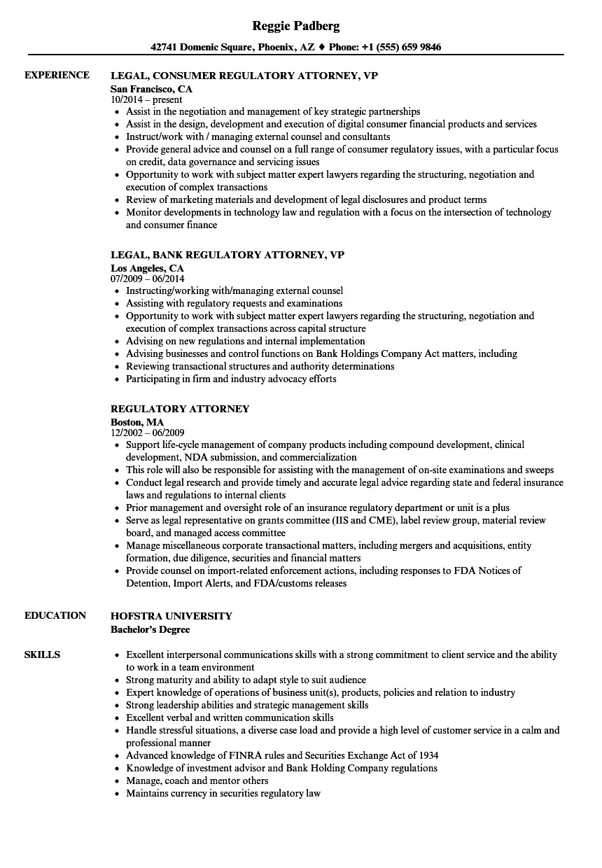 Experienced attorney Resume Samples Contemporary Experienced Lawyer Resume Samples Frieze