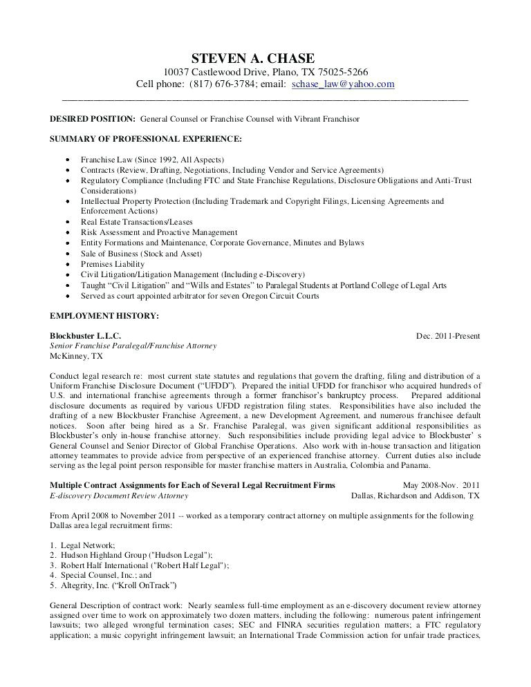 Experienced attorney Resume Samples Experienced attorney Resume Samples Zippapp Co