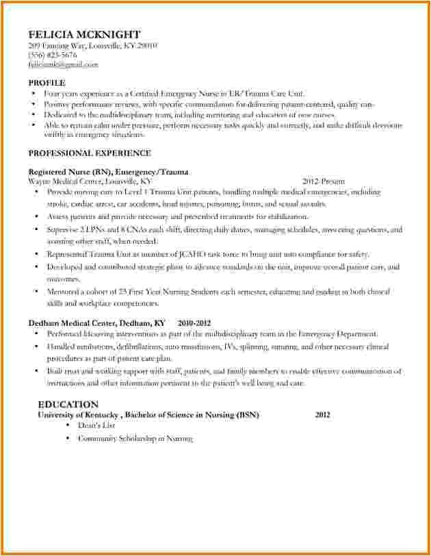 nurse case manager cover letter case management executive cover letter exam