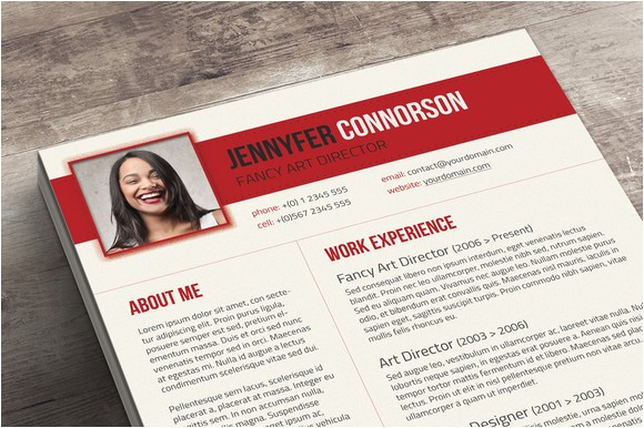 99678 fancy resume cover letter