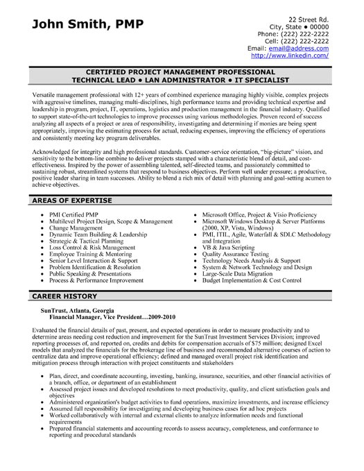 Finance Manager Resume Template Financial Manager Resume Template Premium Resume Samples