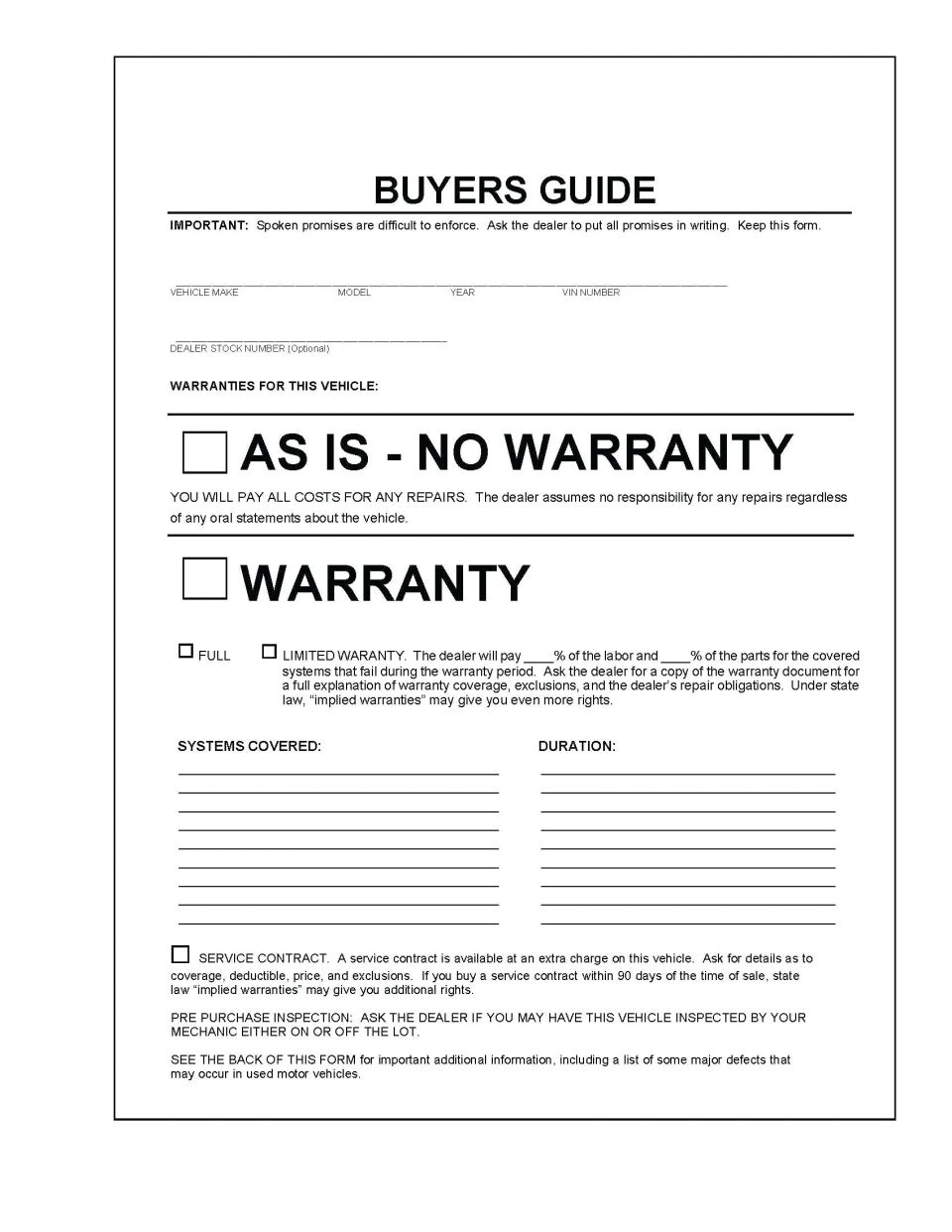 Firearms Business Plan Template Gun Bill Of Sale 10 Free Sample Example format Download