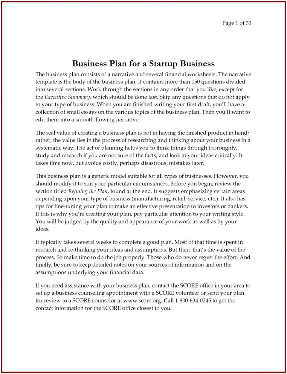 Firearms Business Plan Template Gun Rights Essay A Wwi Vet Writes On Control northern