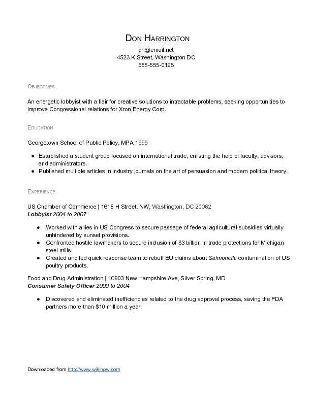 how to do a resume with no experience first time resume with no experience samples