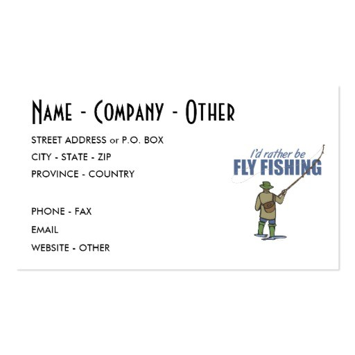 zquery keywords fishing 20business 20cards