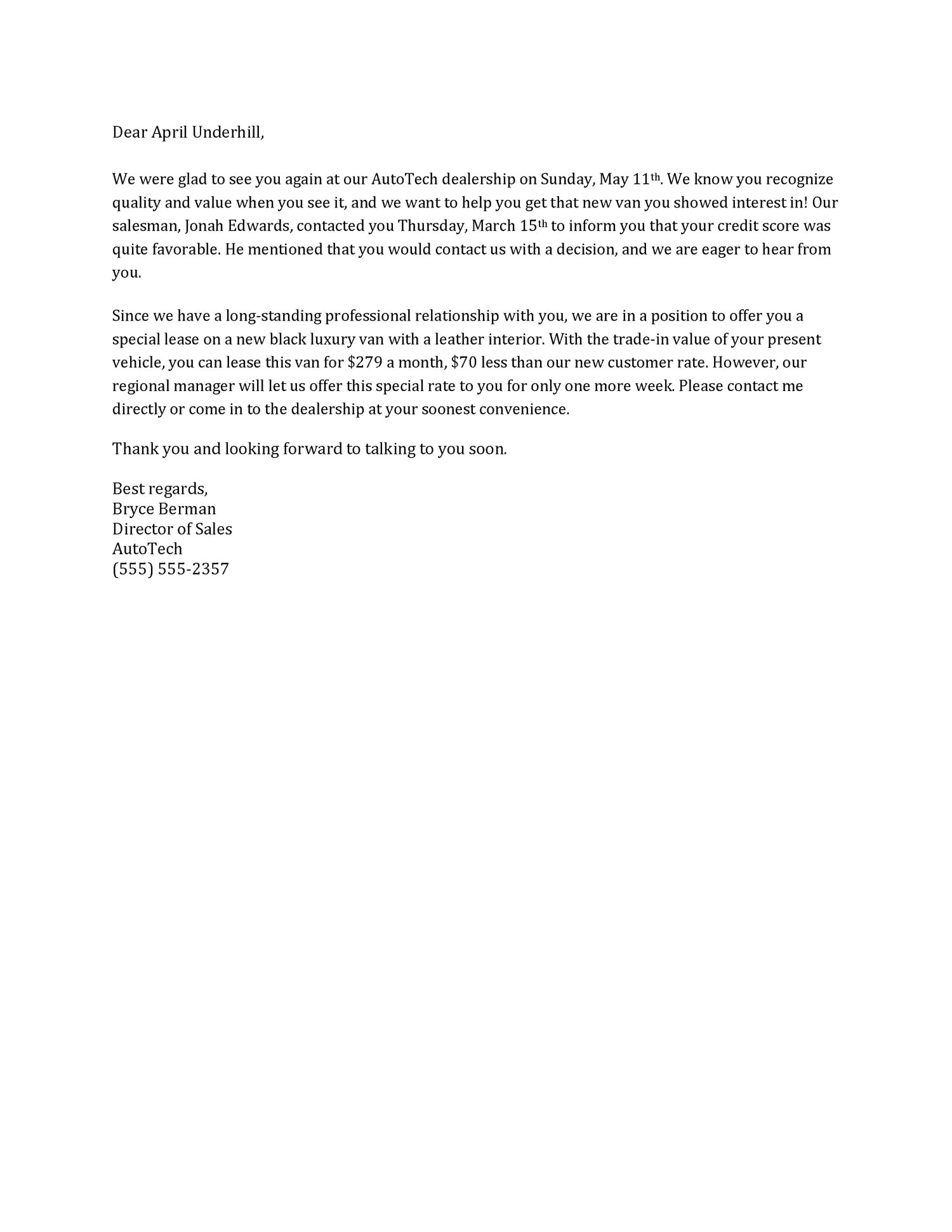 Follow Up after Resume Submission Sample 13 Elegant Sample Follow Up Letter after Submitting A