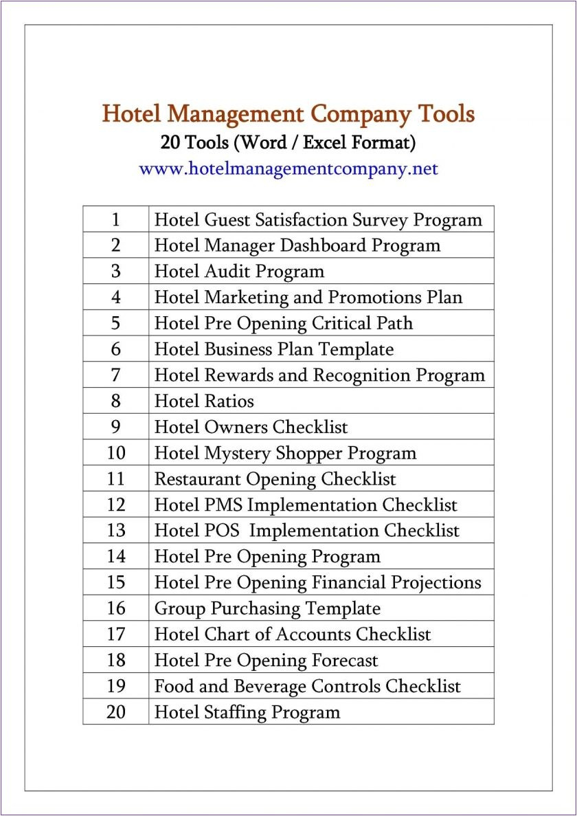 Free 501c3 Business Plan Template Non Profit Business Plan Template Functional See 4