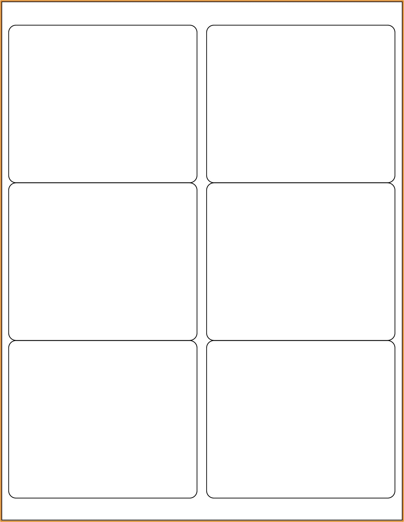 Free Avery Labels Templates L7163 Staples Label Templates