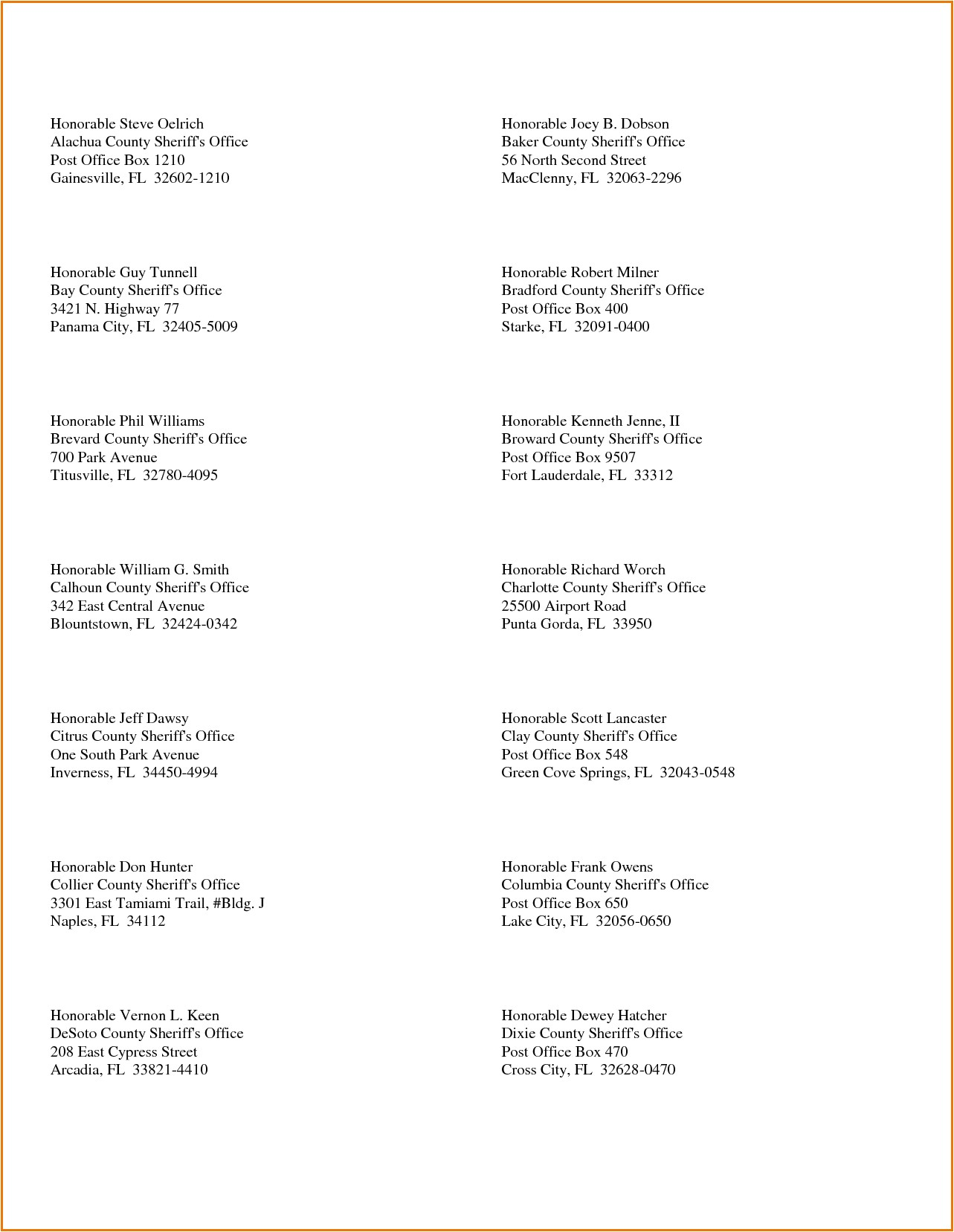 Free Avery Templates 5162 4 Avery 5162 Template Divorce Document