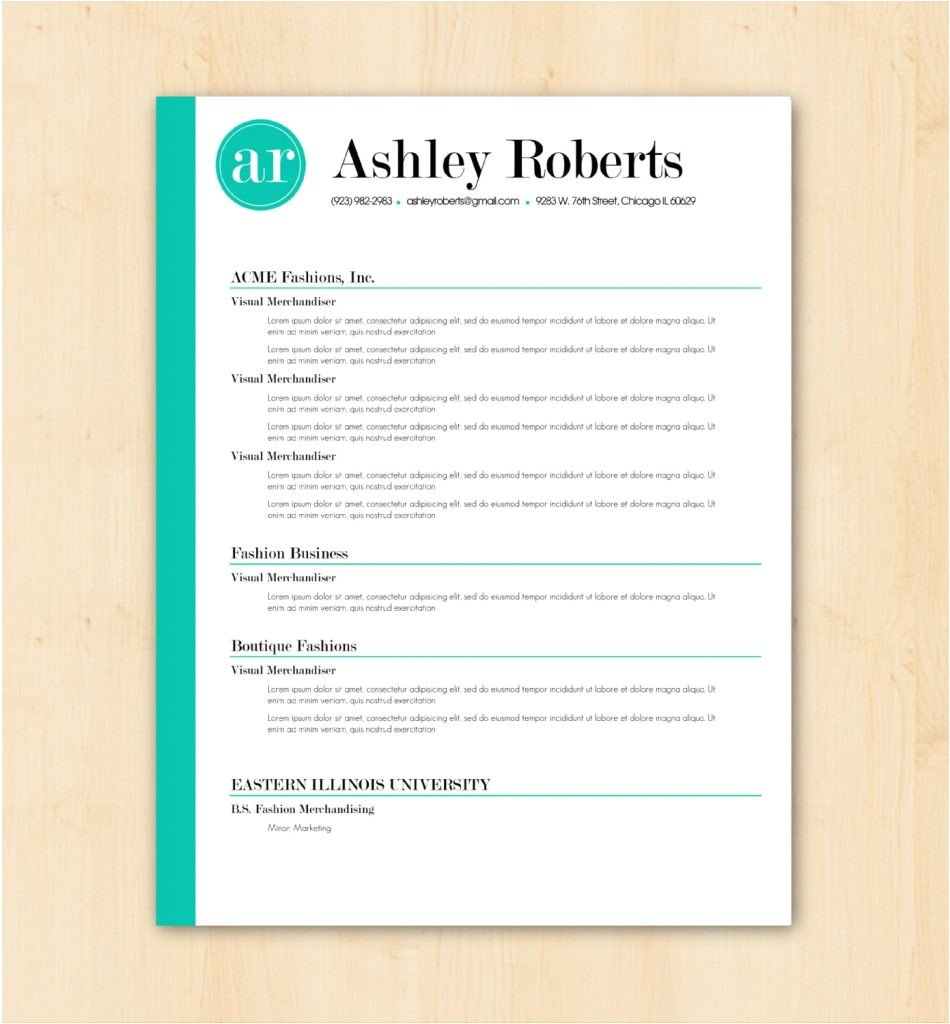 google docs resume templates employee example free design template download job samples