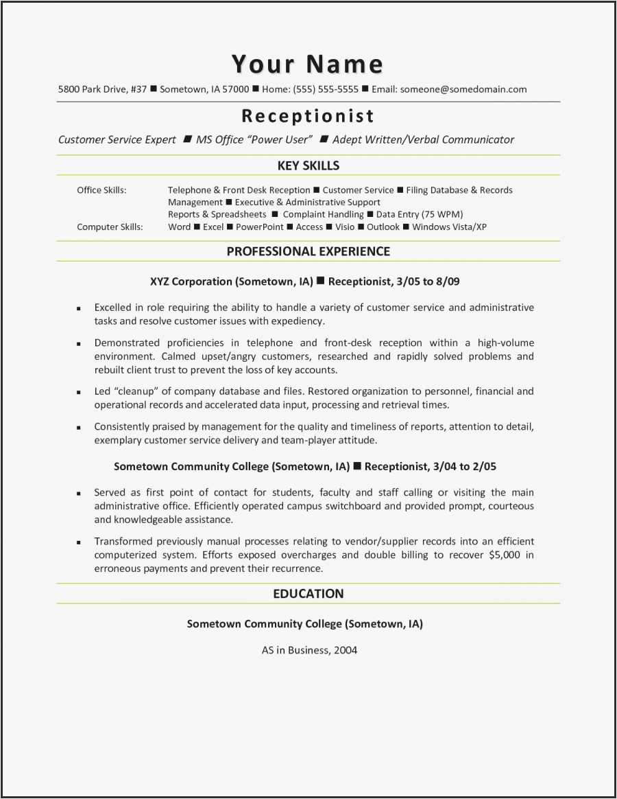 it professional resume template ideas free mining resume templates 5