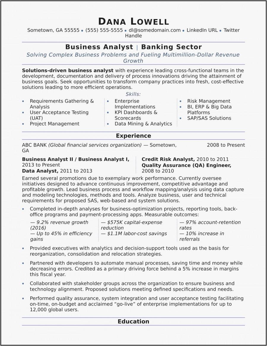 Free Mining Resume Templates Resume Templates Free Mining Resume Templates