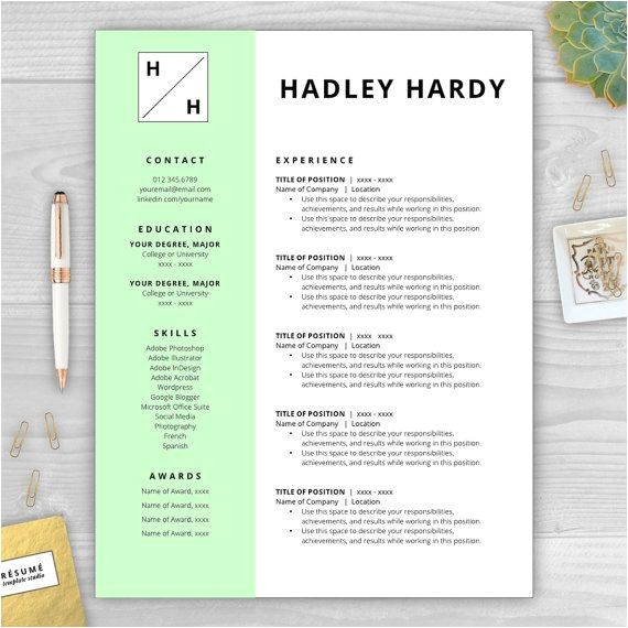 Free Monogram Resume Template 1000 Ideas About Monogram Template On Pinterest Cricut