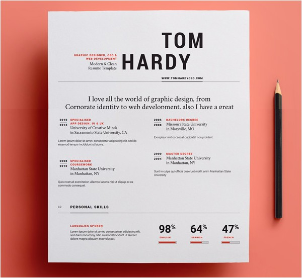 free resume templates cover letter