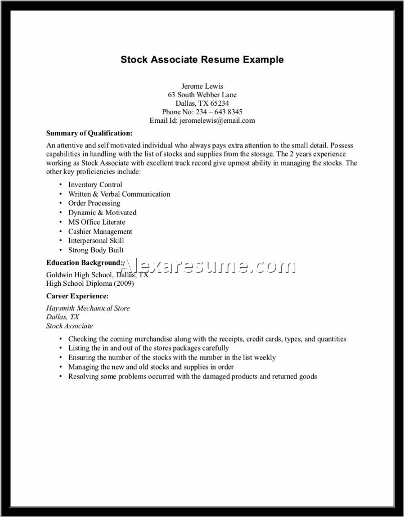 Free Resume Templates for High School Students with No Experience Sample Resume for High School Graduate with No Work