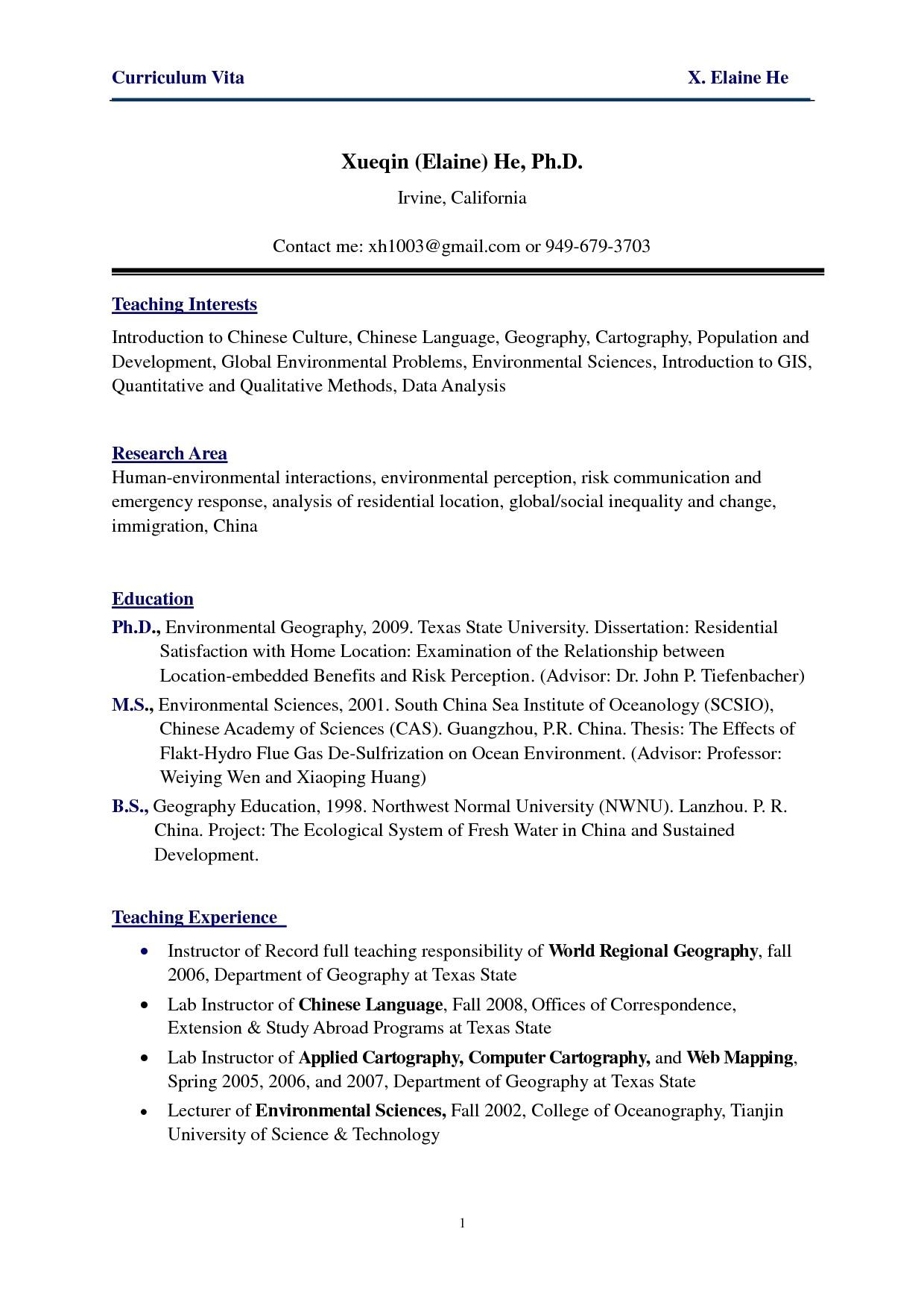lpn resumes templates