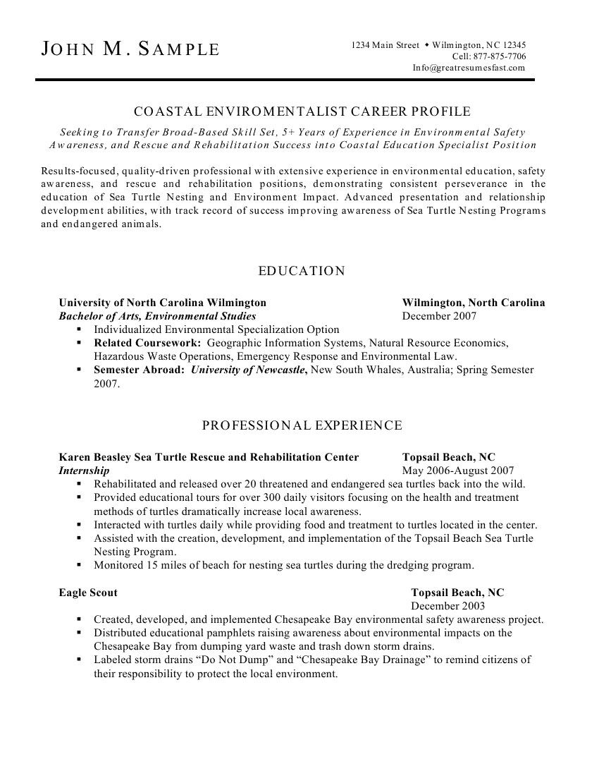 Free Resume Templates for Stay at Home Moms Stay at Home Mom Back to Work Resume Examples Resume