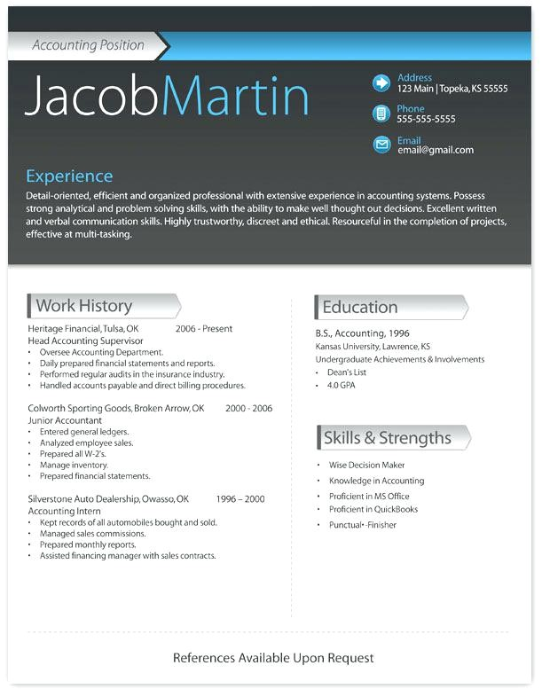 Free Resume Templates for Word Starter 2010 Free Resume Templates for Word Starter 2010 Choice Image