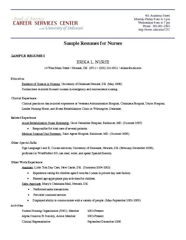 free resume templates pdf