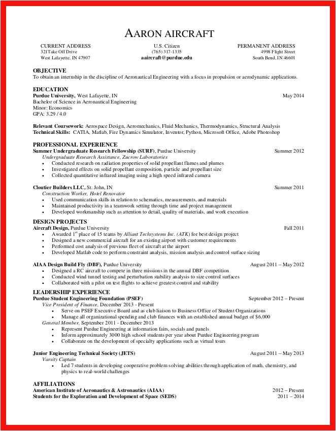 Free Rush Resume Template sorority Recruitment Resumes Ideal Vistalist Co