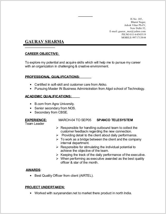 11643 best free printable resume templates