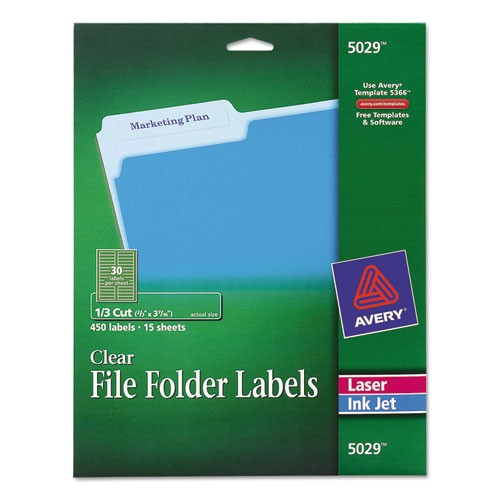 Free Template for Avery 5366 File Folder Labels Bettymills Avery Permanent Adhesive File Folder Labels