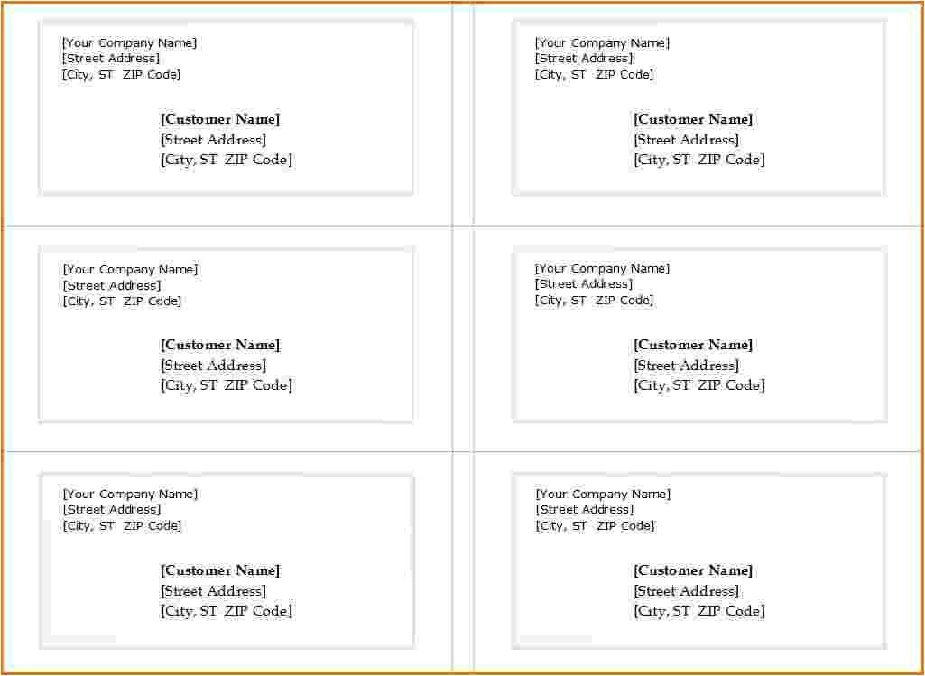 avery templates 5163