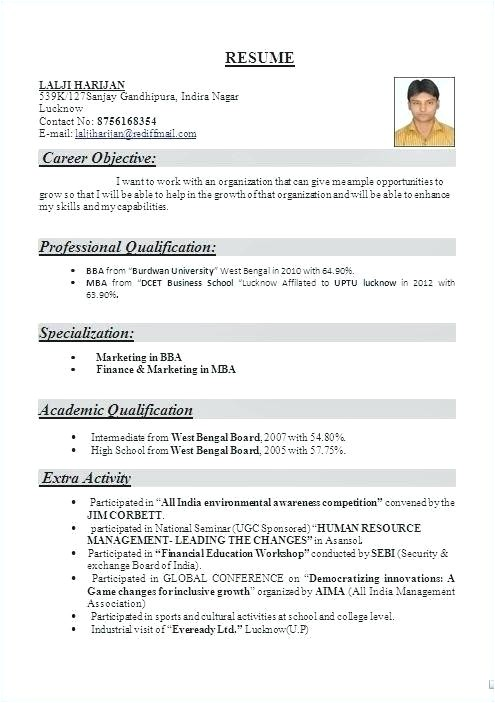 resume samples for freshers great resume for cabin crew fresher in professional resume resume samples for engineering students freshers pdf