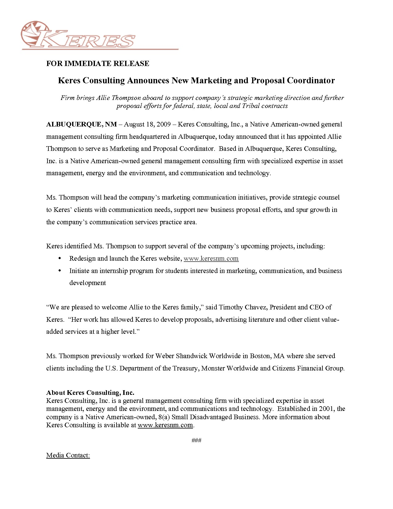 post fundraising consultant proposal template 650664