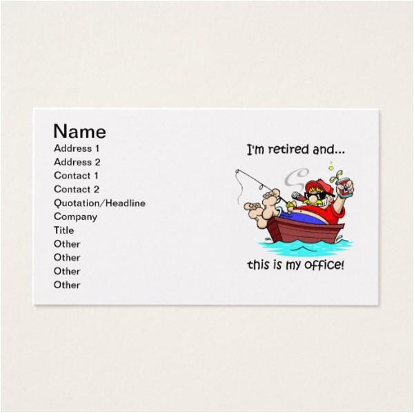 business card design download