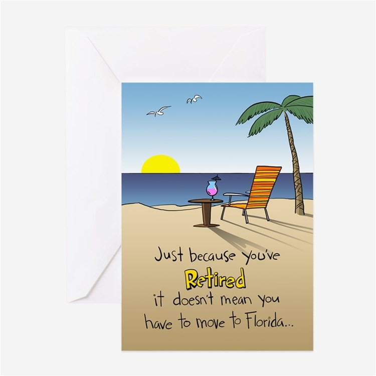 Funny Retirement Business Card Templates Funny Farewell Greeting Cards Card Ideas Sayings
