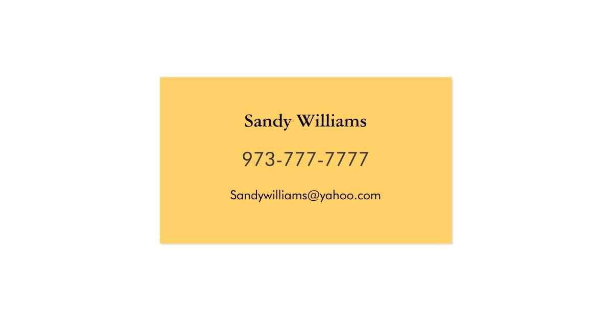 Funny Retirement Business Card Templates Funny Retirement Business Cards Choice Image Business