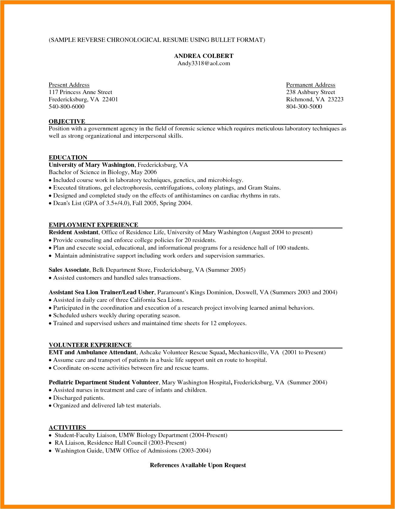 Google Resume Templates Free 14 Awesome Google Docs Resume Template Free Resume
