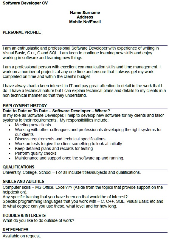 Google software Engineer Resume Sample Google software Engineer Resume Cover Letter Samples
