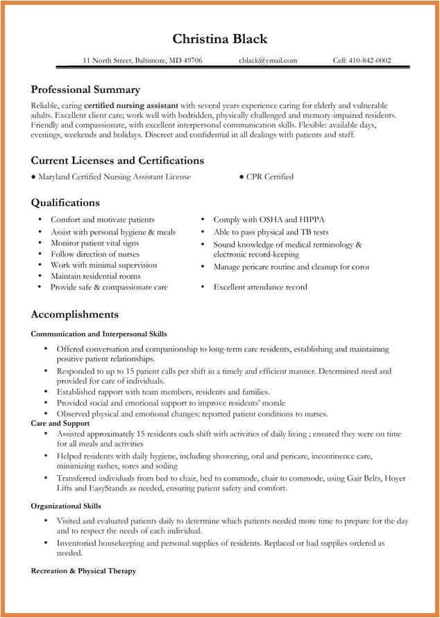 biomedical engineering intern jobs