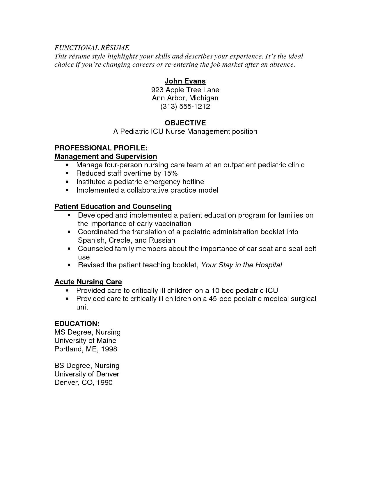 Home Care Nurse Resume Sample Home Health Care Nurse Resume Sample Sidemcicek Com