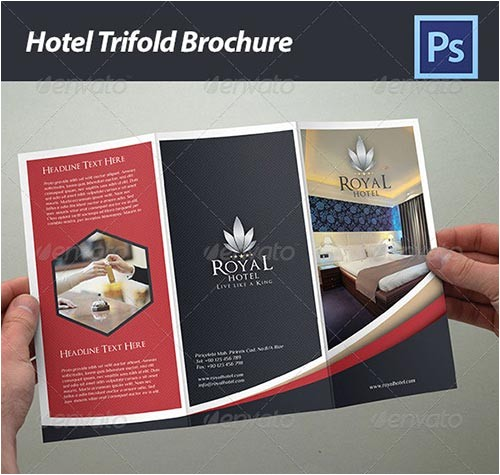 brochure templates 2013